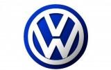 Volkswagen recheama in service 193.000 de masini din Brazilia, cu probleme la rotile din spate19922