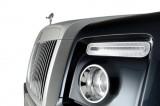 Rolls-Royce si-a sporit anul trecut profitul cu 4%19919