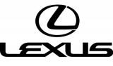 Lexus introduce in exclusivitate pe piata premium din Romania garantia extinsa de 5 ani19918