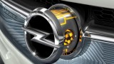 Opel prezinta la Geneva un nou concept hibrid20108
