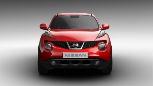 OFICIAL: Noul Nissan Juke19889