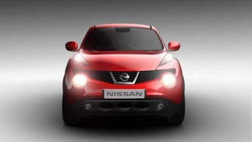OFICIAL: Noul Nissan Juke19890