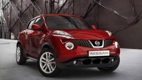 OFICIAL: Noul Nissan Juke19895