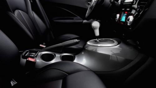 OFICIAL: Noul Nissan Juke19900