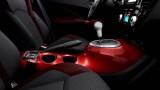 OFICIAL: Noul Nissan Juke19901