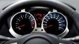 OFICIAL: Noul Nissan Juke19902