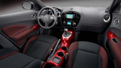 OFICIAL: Noul Nissan Juke19904