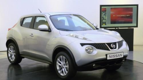 OFICIAL: Noul Nissan Juke19908