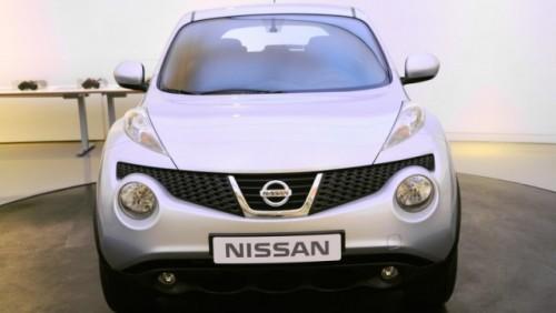 OFICIAL: Noul Nissan Juke19909