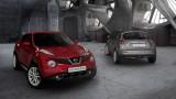 OFICIAL: Noul Nissan Juke19893