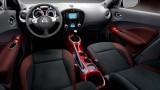 OFICIAL: Noul Nissan Juke19905