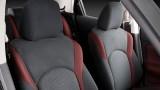 OFICIAL: Noul Nissan Juke19907