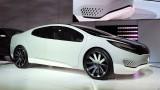 Iata noul concept Kia Ray hibrid!19845