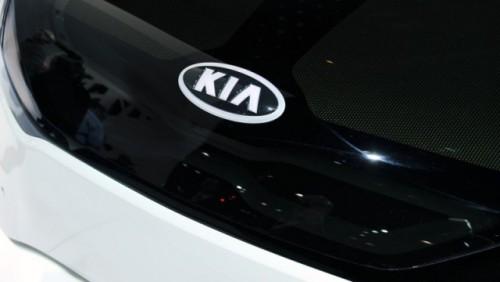 Iata noul concept Kia Ray hibrid!19857