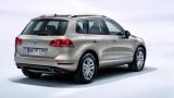 OFICIAL: Noul Volkswagen Touareg19813