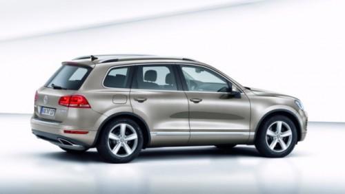 OFICIAL: Noul Volkswagen Touareg19817