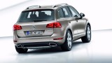 OFICIAL: Noul Volkswagen Touareg19818