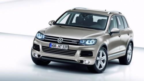 OFICIAL: Noul Volkswagen Touareg19821