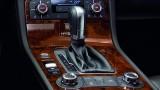 OFICIAL: Noul Volkswagen Touareg19824