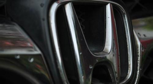 Recall Honda de 437.763 masini19809