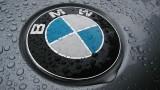 Vanzarile BMW au crescut cu 16,6% in ianuarie19807