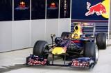 Noul monopost Red Bull de Formula 119798