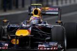 Noul monopost Red Bull de Formula 119800