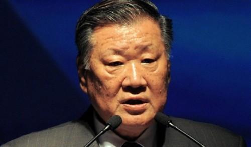 Boss-ul Hyundai primeste o amenda de 43 de milioane euro19791