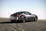Nissan 40th Anniversary Edition Z costa 38.860 USD19790