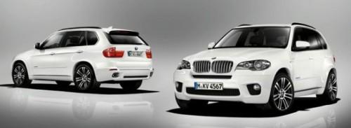 Primele imagini cu BMW X5 M Sport19769