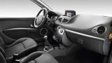Renault Clio a implinit 20 de ani!19755