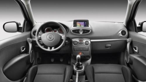 Renault Clio a implinit 20 de ani!19754