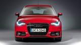 OFICIAL: Noul Audi A119733