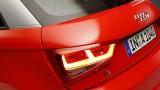 OFICIAL: Noul Audi A119736