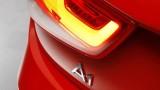 OFICIAL: Noul Audi A119739
