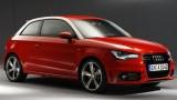 OFICIAL: Noul Audi A119742