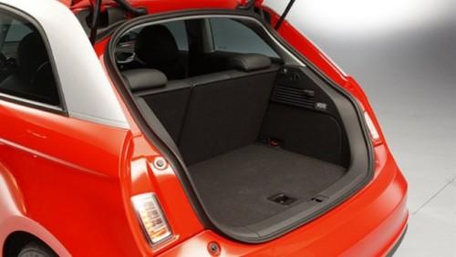 OFICIAL: Noul Audi A119743