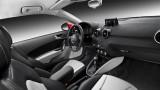 OFICIAL: Noul Audi A119745