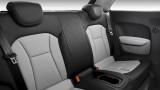 OFICIAL: Noul Audi A119746