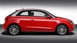 OFICIAL: Noul Audi A119731