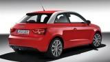 OFICIAL: Noul Audi A119732