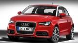 OFICIAL: Noul Audi A119747