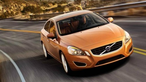 OFICIAL: Noul Volvo S6019693