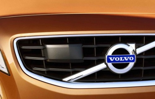 OFICIAL: Noul Volvo S6019696