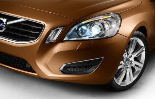 OFICIAL: Noul Volvo S6019701