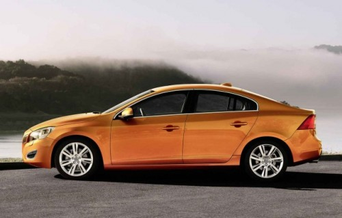 OFICIAL: Noul Volvo S6019702