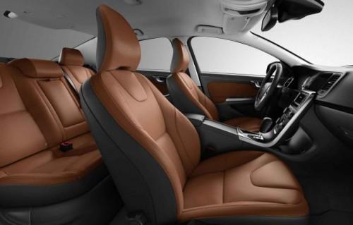 OFICIAL: Noul Volvo S6019703