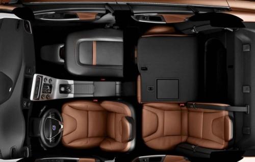 OFICIAL: Noul Volvo S6019709