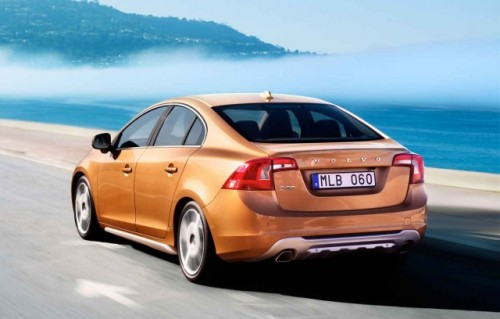 OFICIAL: Noul Volvo S6019713