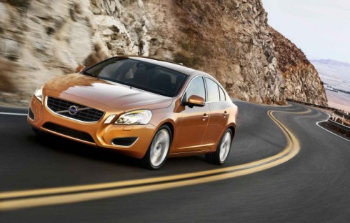 OFICIAL: Noul Volvo S6019715